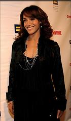 Celebrity Photo: Jennifer Beals 954x1632   531 kb Viewed 40 times @BestEyeCandy.com Added 665 days ago