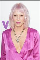 Celebrity Photo: Natasha Bedingfield 1400x2100   1.2 mb Viewed 43 times @BestEyeCandy.com Added 582 days ago