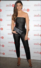 Celebrity Photo: Camila Alves 2400x3975   1,047 kb Viewed 37 times @BestEyeCandy.com Added 1014 days ago