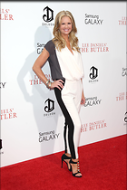 Celebrity Photo: Nancy Odell 2100x3150   441 kb Viewed 213 times @BestEyeCandy.com Added 3 years ago