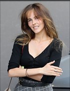Celebrity Photo: Isabel Lucas 2379x3093   899 kb Viewed 93 times @BestEyeCandy.com Added 910 days ago