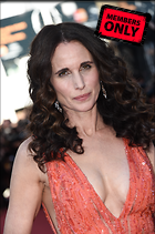 Celebrity Photo: Andie MacDowell 2456x3696   3.4 mb Viewed 16 times @BestEyeCandy.com Added 623 days ago