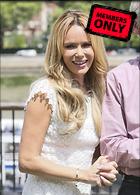 Celebrity Photo: Amanda Holden 2546x3543   1.9 mb Viewed 4 times @BestEyeCandy.com Added 696 days ago