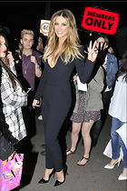 Celebrity Photo: Delta Goodrem 2292x3445   1.6 mb Viewed 0 times @BestEyeCandy.com Added 452 days ago
