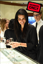 Celebrity Photo: Angie Harmon 1922x2841   1.4 mb Viewed 7 times @BestEyeCandy.com Added 985 days ago