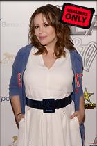 Celebrity Photo: Alyssa Milano 2400x3600   1.8 mb Viewed 5 times @BestEyeCandy.com Added 721 days ago