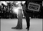 Celebrity Photo: Nicole Kidman 4668x3400   2.2 mb Viewed 1 time @BestEyeCandy.com Added 215 days ago