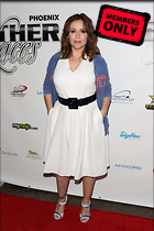 Celebrity Photo: Alyssa Milano 3744x5616   2.3 mb Viewed 7 times @BestEyeCandy.com Added 721 days ago
