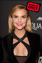 Celebrity Photo: Arielle Kebbel 1993x3000   1.4 mb Viewed 8 times @BestEyeCandy.com Added 637 days ago