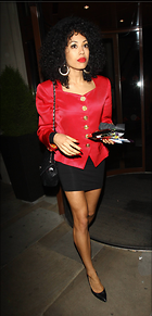 Celebrity Photo: Jade Ewen 1488x3088   413 kb Viewed 213 times @BestEyeCandy.com Added 939 days ago