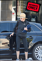 Celebrity Photo: Julie Bowen 1427x2101   1.6 mb Viewed 3 times @BestEyeCandy.com Added 93 days ago