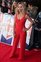 Celebrity Photo: Amanda Holden 17 Photos Photoset #304428 @BestEyeCandy.com Added 820 days ago
