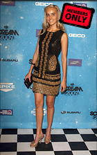 Celebrity Photo: Isabel Lucas 1936x3100   1.4 mb Viewed 3 times @BestEyeCandy.com Added 797 days ago