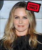 Celebrity Photo: Alicia Silverstone 2850x3377   1.7 mb Viewed 5 times @BestEyeCandy.com Added 732 days ago