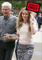 Celebrity Photo: Amanda Holden 2500x3543   1.9 mb Viewed 4 times @BestEyeCandy.com Added 694 days ago