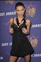 Celebrity Photo: AnnaLynne McCord 2400x3600   1,059 kb Viewed 173 times @BestEyeCandy.com Added 1045 days ago
