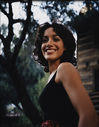 Celebrity Photo: Jennifer Beals 1886x2400   732 kb Viewed 80 times @BestEyeCandy.com Added 996 days ago