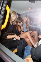 Celebrity Photo: Abigail Clancy 2964x4446   1.2 mb Viewed 45 times @BestEyeCandy.com Added 505 days ago