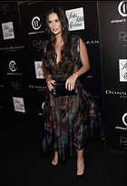 Celebrity Photo: Demi Moore 703x1024   157 kb Viewed 282 times @BestEyeCandy.com Added 1044 days ago
