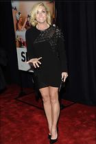 Celebrity Photo: Jane Krakowski 2100x3150   302 kb Viewed 60 times @BestEyeCandy.com Added 160 days ago