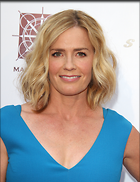Celebrity Photo: Elisabeth Shue 2088x2716   1.1 mb Viewed 21 times @BestEyeCandy.com Added 613 days ago