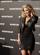 Celebrity Photo: Elsa Pataky 3071x4252   1,118 kb Viewed 118 times @BestEyeCandy.com Added 717 days ago