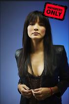 Celebrity Photo: Kelly Hu 3840x5760   7.9 mb Viewed 16 times @BestEyeCandy.com Added 1015 days ago