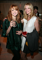 Celebrity Photo: Jayma Mays 1046x1500   220 kb Viewed 65 times @BestEyeCandy.com Added 312 days ago