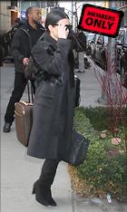 Celebrity Photo: Kourtney Kardashian 2444x4081   2.8 mb Viewed 0 times @BestEyeCandy.com Added 66 days ago