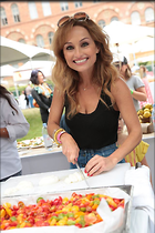 Celebrity Photo: Giada De Laurentiis 6 Photos Photoset #253091 @BestEyeCandy.com Added 1079 days ago
