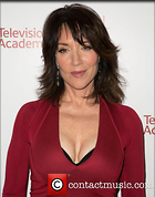 Celebrity Photo: Katey Sagal 500x634   44 kb Viewed 571 times @BestEyeCandy.com Added 799 days ago