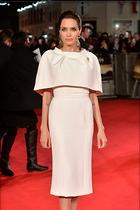 Celebrity Photo: Angelina Jolie 682x1024   138 kb Viewed 59 times @BestEyeCandy.com Added 911 days ago