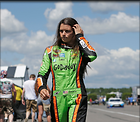 Celebrity Photo: Danica Patrick 2500x2183   623 kb Viewed 73 times @BestEyeCandy.com Added 184 days ago