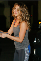 Celebrity Photo: Alexa Vega 2075x3113   725 kb Viewed 149 times @BestEyeCandy.com Added 833 days ago