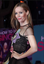 Celebrity Photo: Leslie Mann 2259x3291   1.1 mb Viewed 180 times @BestEyeCandy.com Added 997 days ago