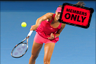 Celebrity Photo: Ana Ivanovic 2590x1747   1.8 mb Viewed 2 times @BestEyeCandy.com Added 355 days ago