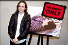 Celebrity Photo: Ellen Page 5101x3399   1.9 mb Viewed 2 times @BestEyeCandy.com Added 898 days ago