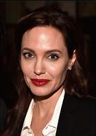 Celebrity Photo: Angelina Jolie 725x1024   136 kb Viewed 237 times @BestEyeCandy.com Added 1032 days ago