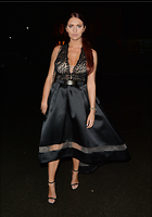 Celebrity Photo: Amy Childs 1434x2044   809 kb Viewed 47 times @BestEyeCandy.com Added 331 days ago