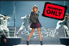 Celebrity Photo: Taylor Swift 4984x3323   8.7 mb Viewed 9 times @BestEyeCandy.com Added 3 years ago