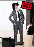 Celebrity Photo: Ellen Page 2661x3600   2.4 mb Viewed 3 times @BestEyeCandy.com Added 946 days ago