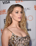 Celebrity Photo: Amber Heard 797x1024   221 kb Viewed 223 times @BestEyeCandy.com Added 778 days ago
