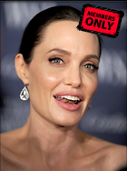 Celebrity Photo: Angelina Jolie 2576x3464   1.8 mb Viewed 8 times @BestEyeCandy.com Added 488 days ago