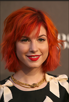 Celebrity Photo: Hayley Williams 2512x3736   765 kb Viewed 56 times @BestEyeCandy.com Added 647 days ago