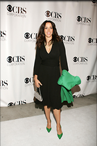 Celebrity Photo: Jennifer Beals 2336x3504   464 kb Viewed 108 times @BestEyeCandy.com Added 812 days ago