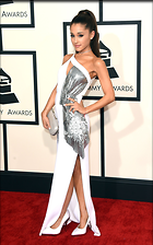 Celebrity Photo: Ariana Grande 1879x3000   523 kb Viewed 335 times @BestEyeCandy.com Added 1025 days ago