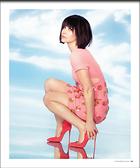 Celebrity Photo: Evangeline Lilly 8 Photos Photoset #266250 @BestEyeCandy.com Added 4 years ago