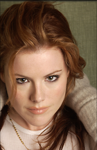 Celebrity Photo: Kathleen Robertson 1948x3000   547 kb Viewed 355 times @BestEyeCandy.com Added 800 days ago