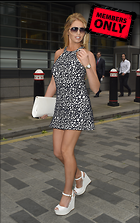 Celebrity Photo: Amy Childs 1872x2980   2.2 mb Viewed 2 times @BestEyeCandy.com Added 810 days ago