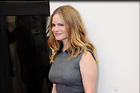 Celebrity Photo: Jennifer Jason Leigh 1928x1285   154 kb Viewed 154 times @BestEyeCandy.com Added 800 days ago
